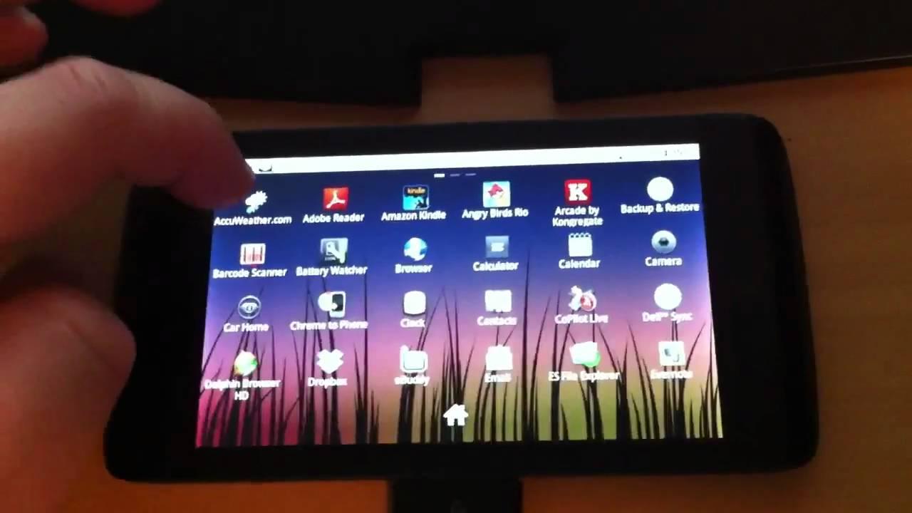 Андроид 2.2.2 как обновить