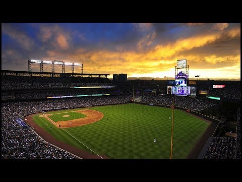 2017 Baseball Motivational Video ᴴᴰ