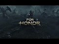 For Honor 360 Trailer In the Heart of Battle