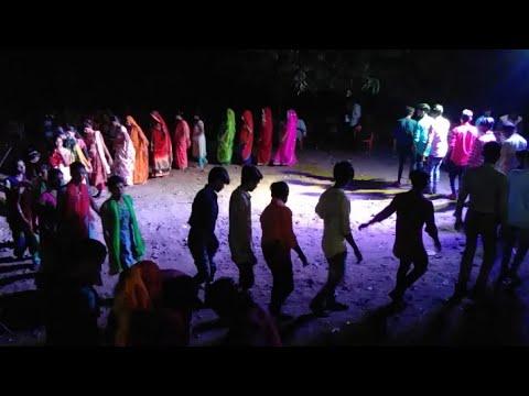 Download 2019 Super 🌟 Suresh Ravat new song timli Adivasi timli Dahod 2019