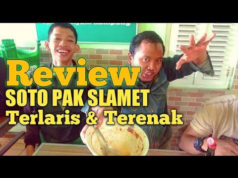 mukbang-+-review-soto-pak-slamet-terlaris-dan-terenak-di-yogyakarta