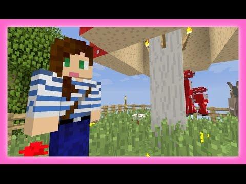 Cake Quest : Stacys  Amazing  Wheat Farm... - [32] FunnyCat.TV