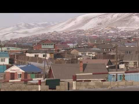 Building Mongolia's Secondary Mortgage Market