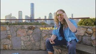 NERVE - WALK & TALK (PART 1)