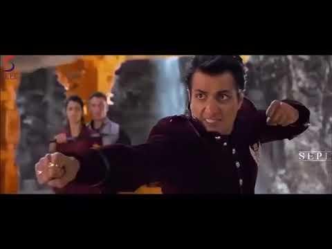 Download Jackie Chan Kung Fu Yoga Short Movie Part 7