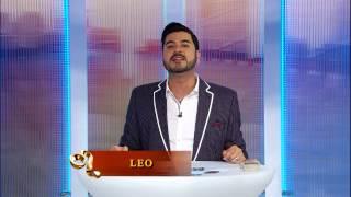 Arquitecto de Sueños - Leo - 22/05/2015