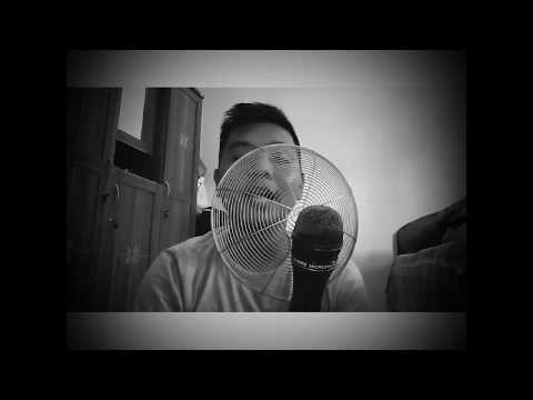 DESPACITO (Gorontalo Version) | Juan Reivener Biu
