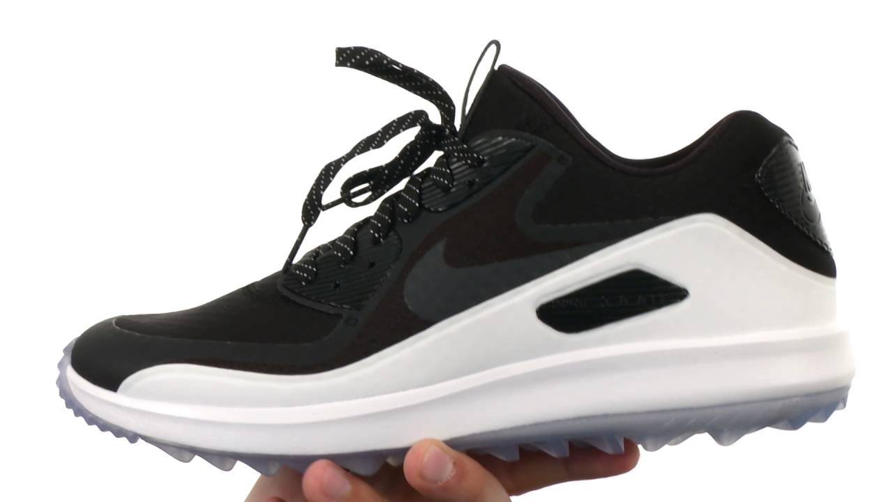 newest c0460 b79aa Nike Golf Air Zoom 90 IT SKU:8719616