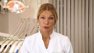 Как долго сохраняется еффект после отбеливания зубов? | Odontika