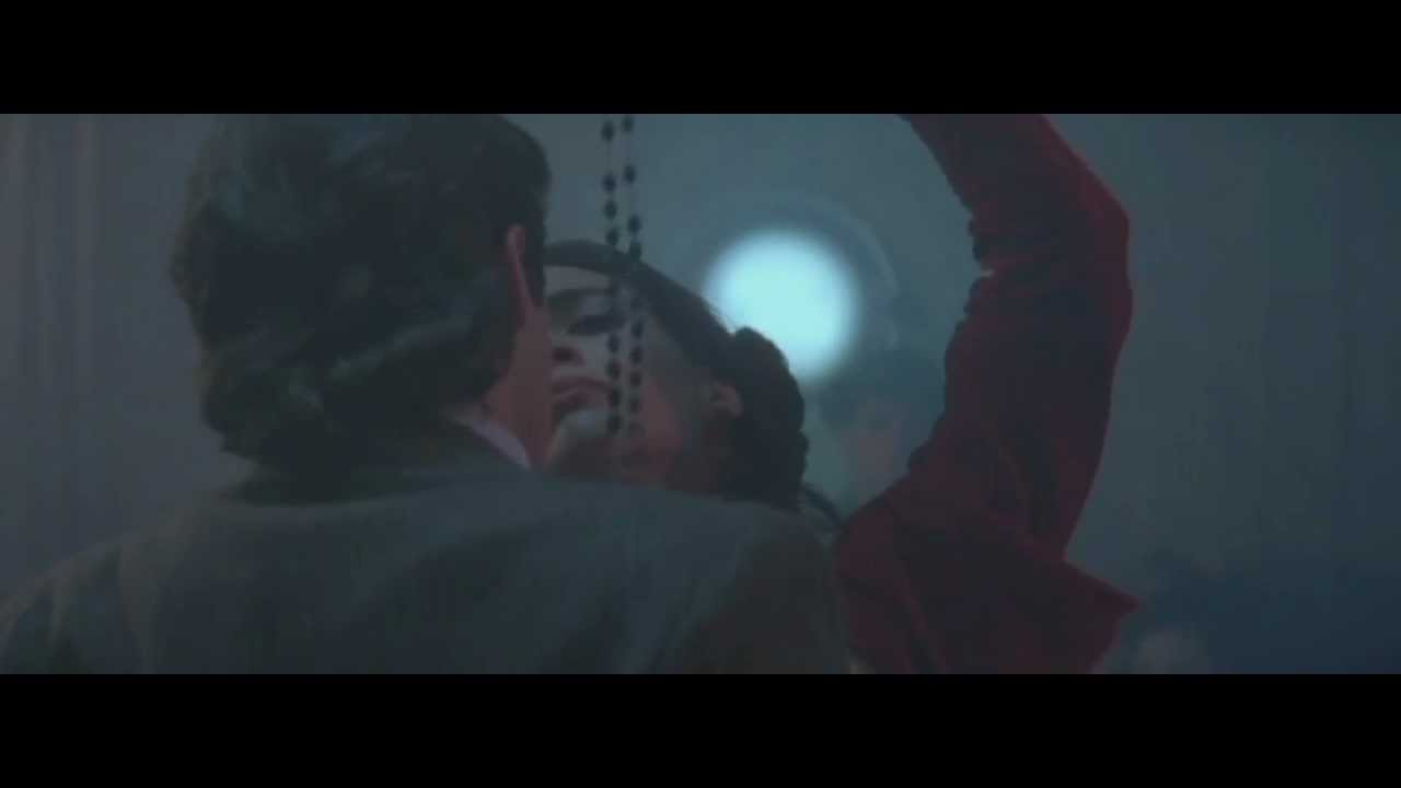 Download Fright Night 2 - Come To Me (Widescreen)