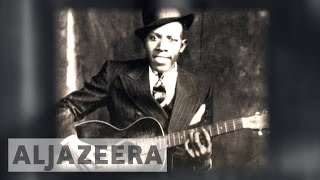 African American history: Key moments through music
