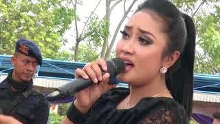 New Palapa - Anisa Rahma - Potret Tua (Kayu Manis Gringsing Batang) mp3 gratis