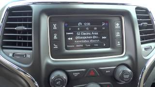 2015 Jeep Grand Cherokee Orlando FL, Central Florida, Winter Park, Windermere, Clermont, FL F0940