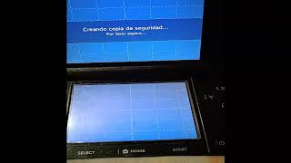 transferir pokemon de  3, 4, 5ta generacion  r4 juegos digitales y físico a 3ds 6ta y 7ma generacion