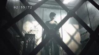 Resident Evil Remake - Chris & Jill - Normal (Thanks for 100 subs!)