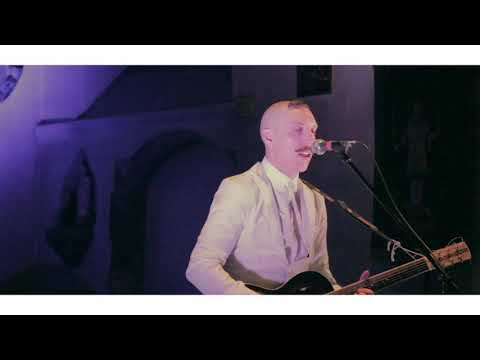 Jamie Lenman - Tonight My Wife Is Your Wife - Live At St Pancras Mp3