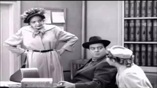 The Honeymooners- maid