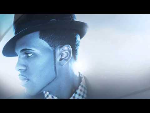 Jason DeRulo feat. Nicki Minaj - In My Head Remix (Music Video)из YouTube · С высокой четкостью · Длительность: 3 мин4 с  · Просмотры: более 19.000 · отправлено: 9-5-2011 · кем отправлено: BillyMoviies93
