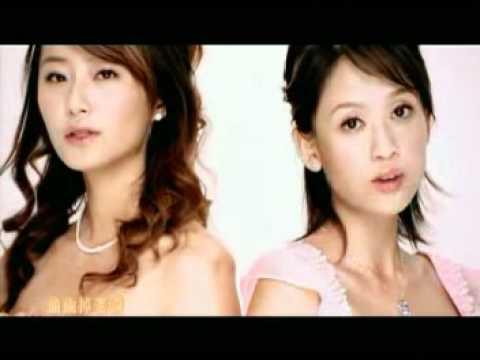 Nhạc Phim Hoàng Tử Ếch 3 ( Trích VCD 2005)