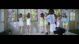 SNSD Always Yours - Official Special Movie