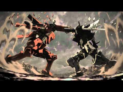Heroes [Break Blade OST]