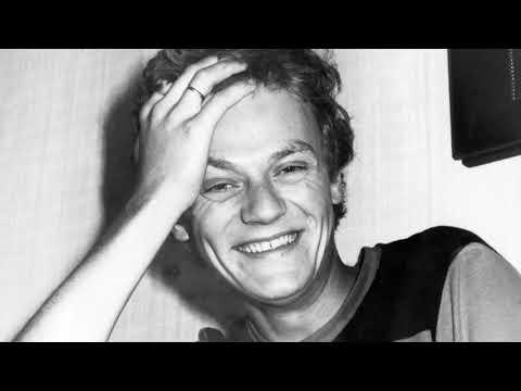 Donald Tusk - nie uwierzysz co robił gdy był młody