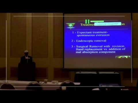 4th IBC Symposium, Live from Las Vegas