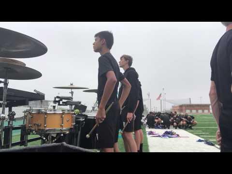 2018-19-vandegrift-high-school-marching-band-rack-cam-side-1