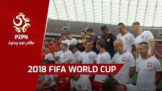 "Sesja, ""Z podwórka na stadion"", rosyjski paszport i Lewandowski vs Kubica"
