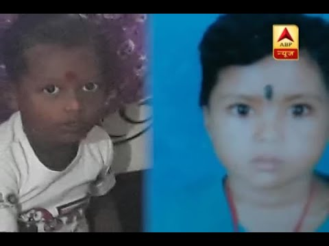 Two kids die of suffocation in a centrally locked car in Delhi