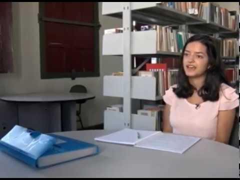 Estudante de Mariana tira nota mil na prova de redação do Enem 2018
