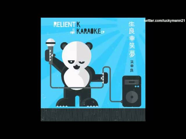 relient-k-here-comes-my-girl-tom-petty-and-the-heartbreakers-k-is-for-karaoke-ep-2011-relientkyutv21