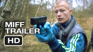 MIFF (2013) - Northwest Trailer - Crime Movie HD