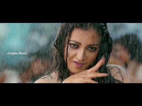 A For Apple - Jaya Janaki Nayaka Full Video Song @srinivas @ Rakul Prret @ Ketharine