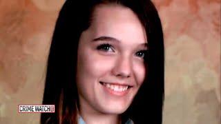 Michigan's April Millsap case: Fitness app tracks killer