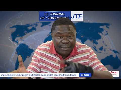 JTE/ Assemblée Nationale: Attention à La Chasse Aux Sorcières (Gbi De Fer)