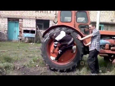 «Татарский Прикол» 1 747 песен - слушать бесплатно онлайн