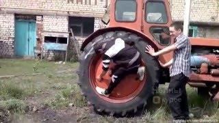Татарские приколы(Приятного просмотра., 2016-04-01T09:45:13.000Z)