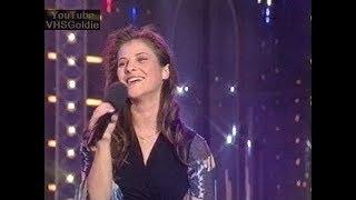 Nicki - Immer nur bei dir - 1995
