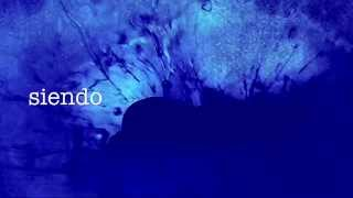 "Ruth Lorenzo ""Planeta Azul"" (Lyric Video Oficial)"