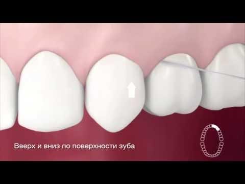 Зубная Паста И Ополаскиватель Серии Complete Для Здоровья