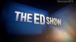 The ED Show