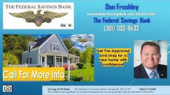 Best Loan Officer   Arlington VA - Cash Out Refinance Mortgage  NO Closing Costs Options!