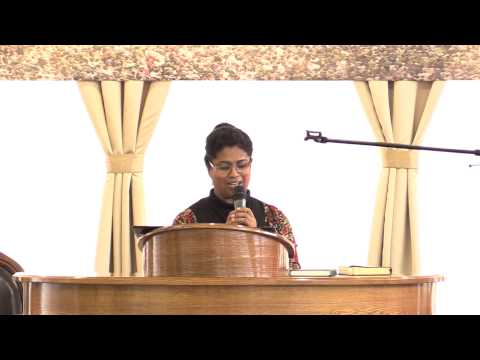 Apostolic Preaching – Waiting on God