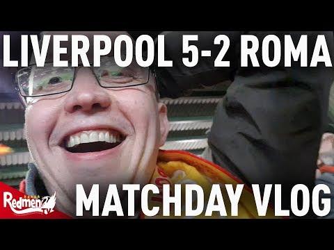 Liverpool Vs Southampton Live Cr7