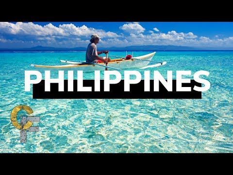 5 Facts About the Philippines