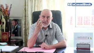 Mr. Karim EL ABED EL ALAOUI: Des remèdes naturels pour la polykystique rénale : السيد العابد العلوي