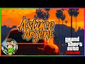 5 ASTUCES POUR GAGNER DE L'ARGENT SIMPLEMENT SUR GTA 5 ONLINE !!