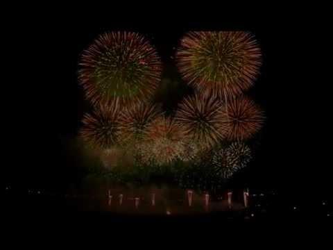 HAPPY NEW YEAR !...(Mariah Carey - AULD LANG SYNE (REMIX)