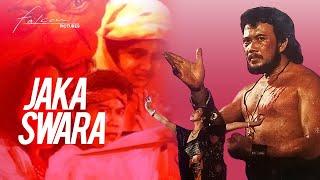 Jaka Swara - Rhoma Irama   Kedatangan Portugis